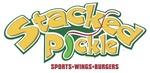 Stacked pickle-logo-Schools-