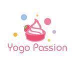 YogoPassion-final